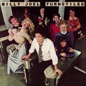 Billy_Joel_-_Turnstiles_3
