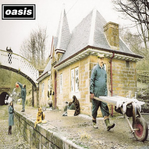 Oasis-Some_Might_Say