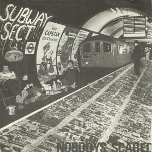 Subway Sect