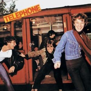 Telephone-Edition-remasterisee
