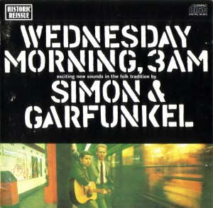 simon-garfunkel-wednesday-morning-3am