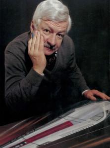 Jacques Cooper
