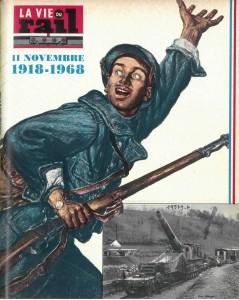 couverture image 1
