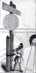 signal-ferroviaire-disque