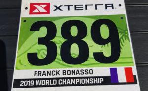 Franck Bonasso